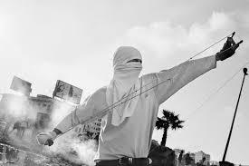 Palestina 01