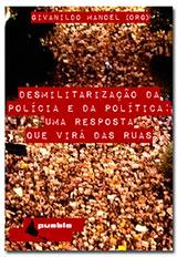 livro_desmilitarizacao_gd
